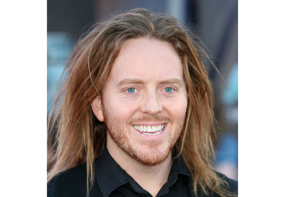 Tim-Minchin.jpg