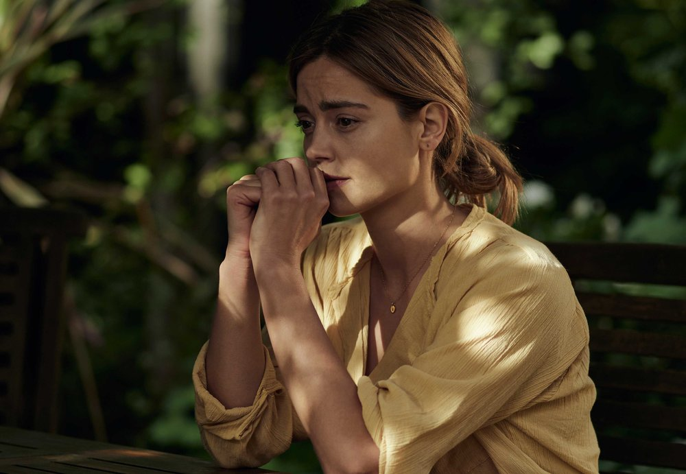 Jenna-Coleman-The-Cry-Images.jpg