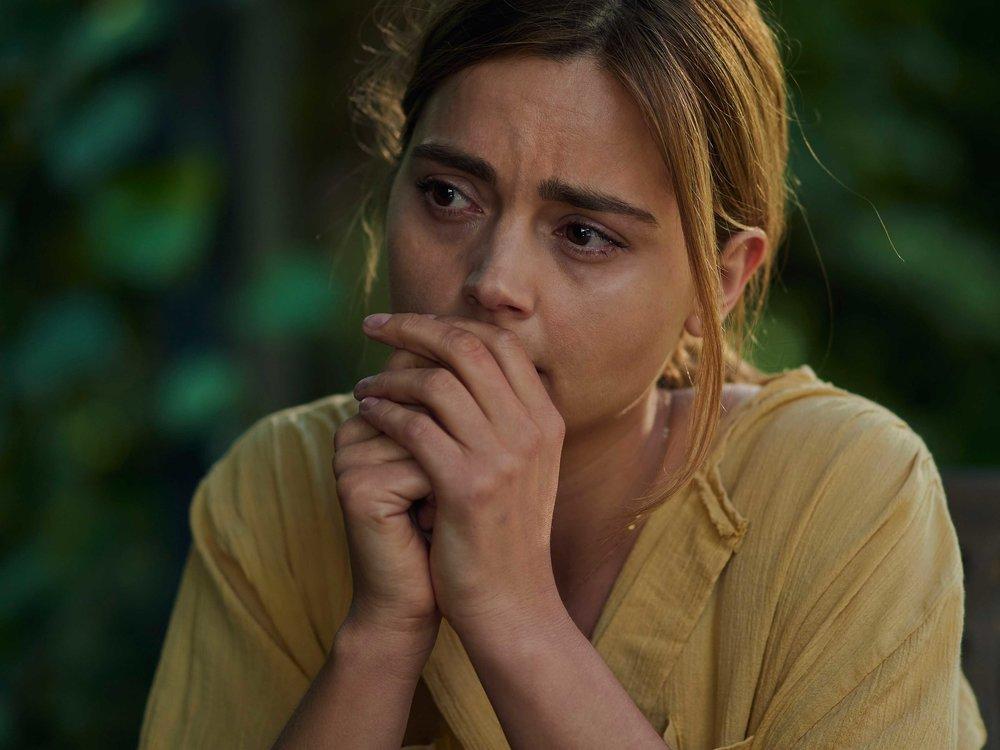 Jenna-Coleman-The-Cry.jpg