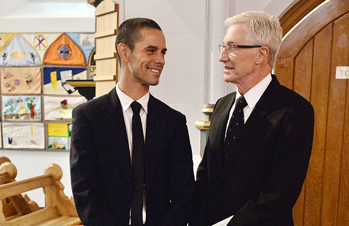 paul-ogrady-husband-andre.jpg