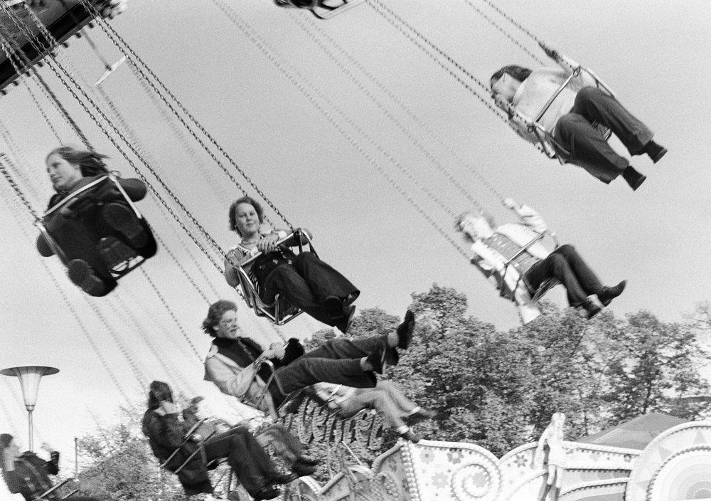 fairground-ride-nostalgia.jpg