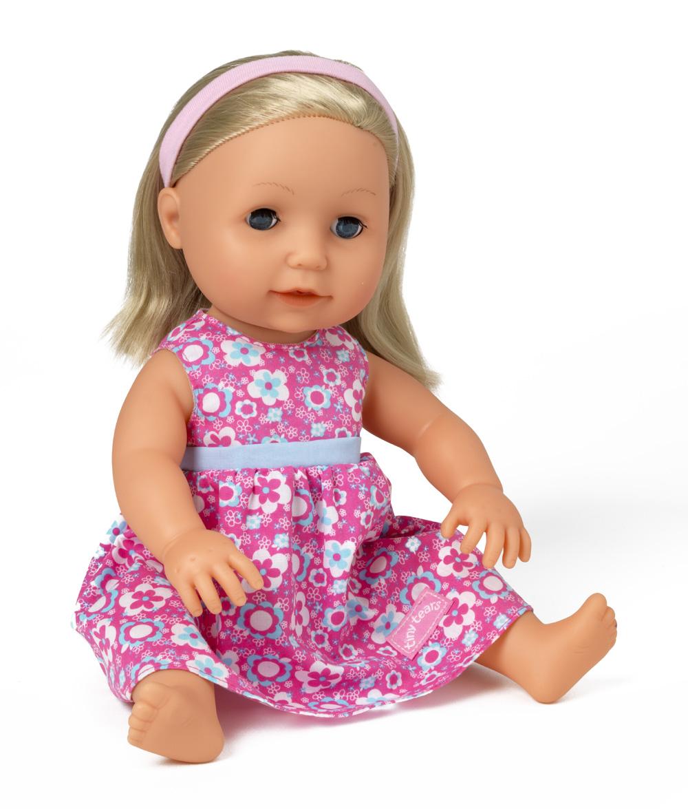 Classic_Tiny_Tears_Doll New Dress copy.jpg