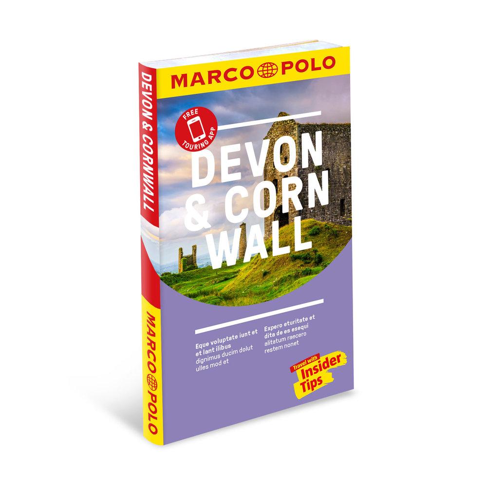 Devon_Cornwall.jpg