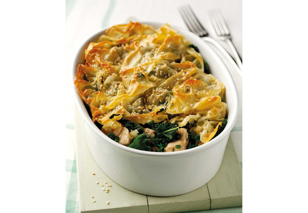 Salmon-and-Kale-Filo-Pie.jpg