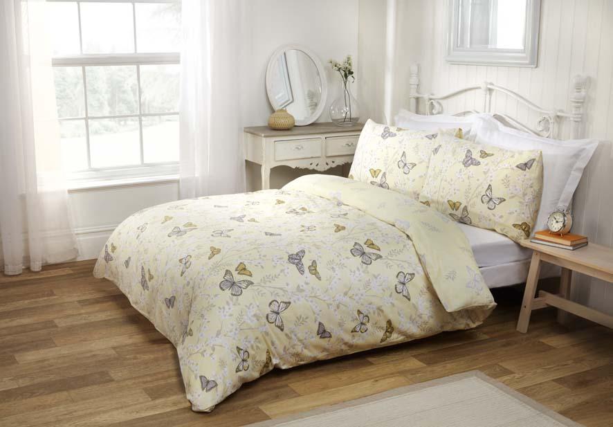 MOLLIE LEMON bed2.jpg