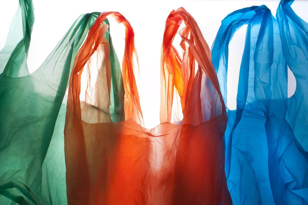 plastic-bags-colour.jpg