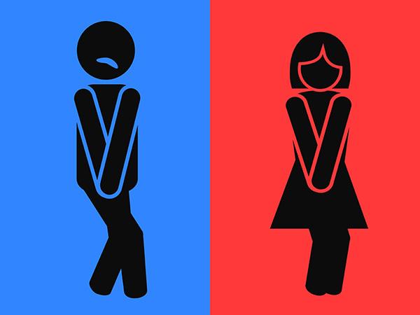 desperate-toilet-sign.jpg
