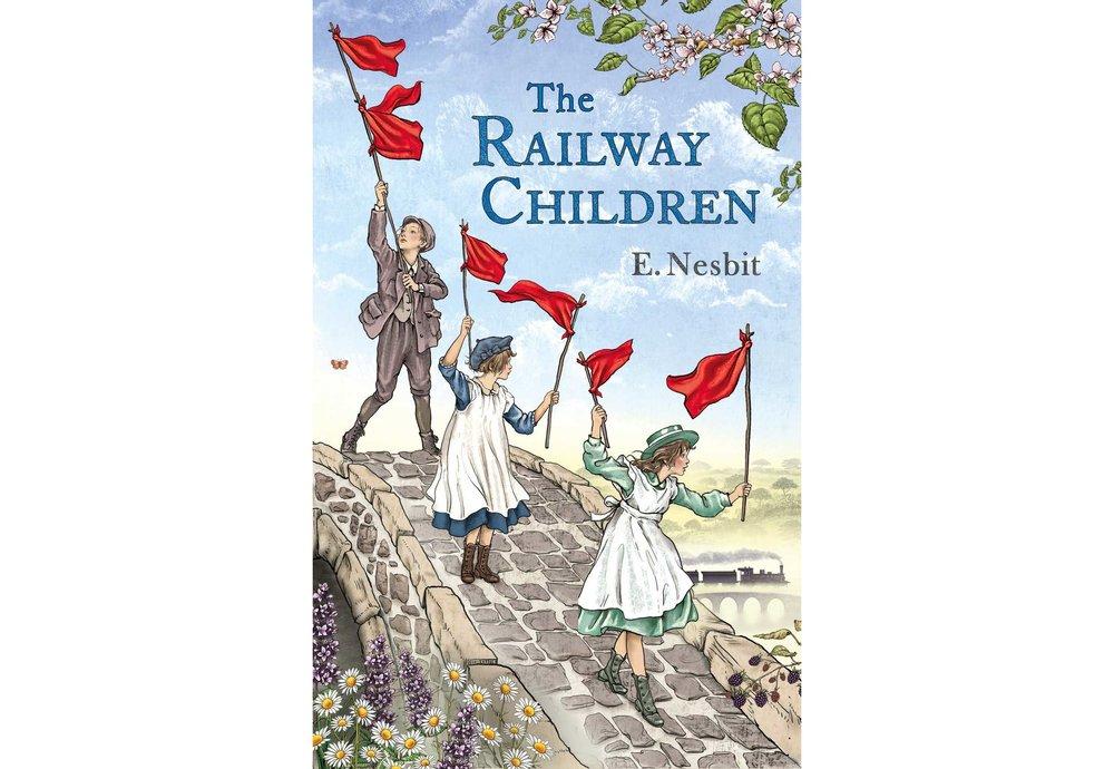 The+Railway+Children.jpg