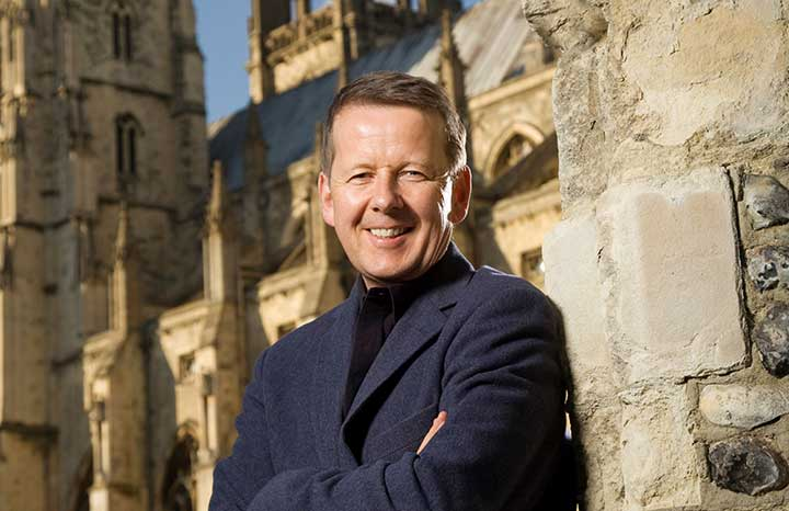 bill-turnbull.jpg