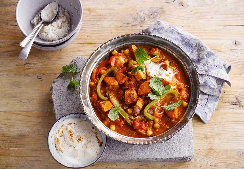 Sweet-Potato-Curry.jpg
