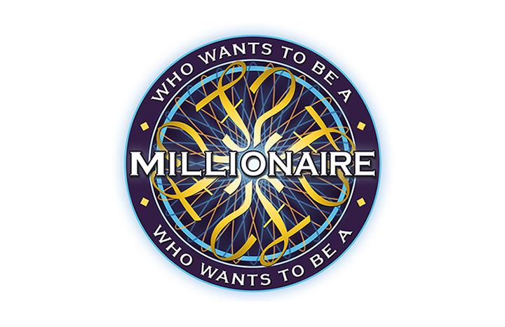 who-wants-millionaire-logo.jpg