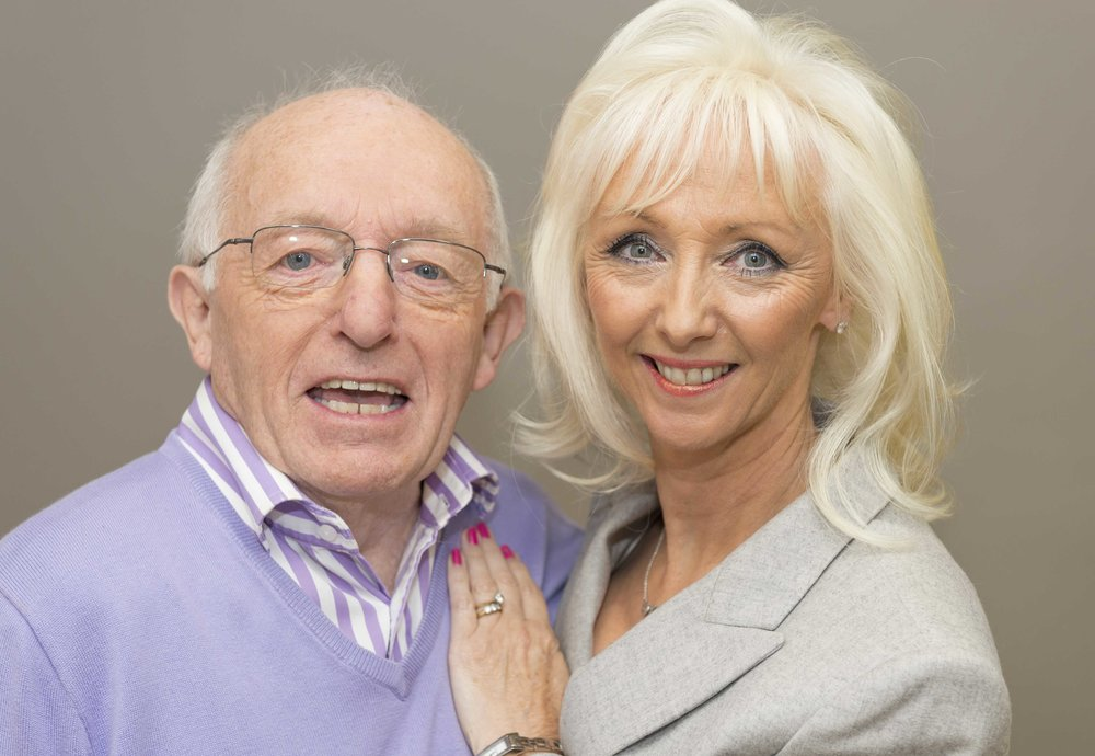 Debbie-McGee-and-Paul-Daniels.jpg