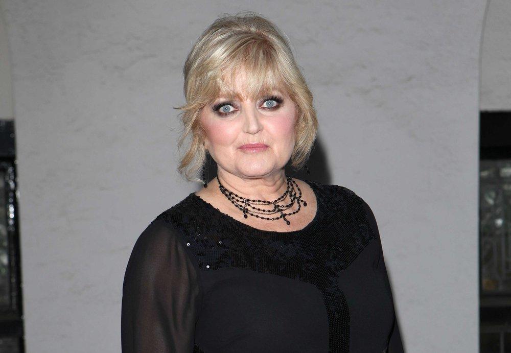 Linda-Nolan.jpg