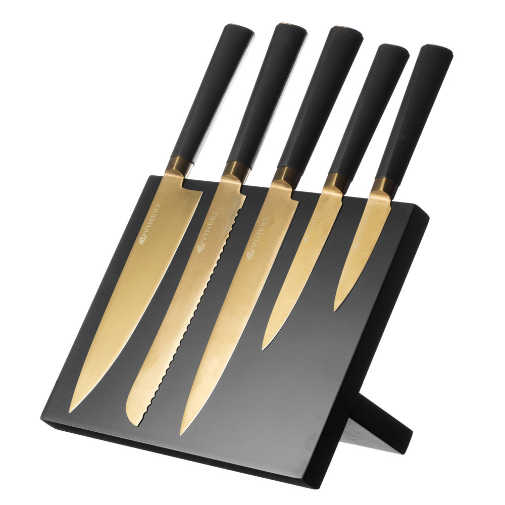 Gold Knife Block Cut Out.jpg