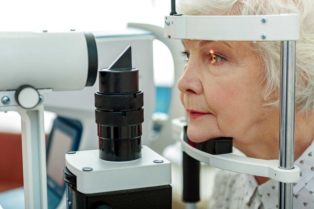 eye-test.jpg