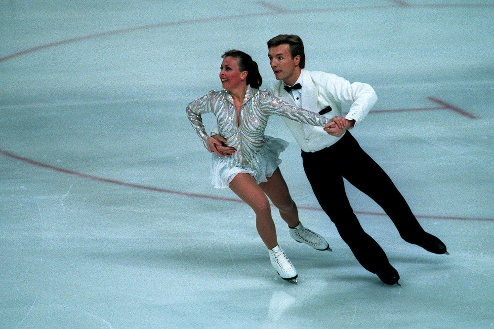 torvill-and-dean-olympics.jpg