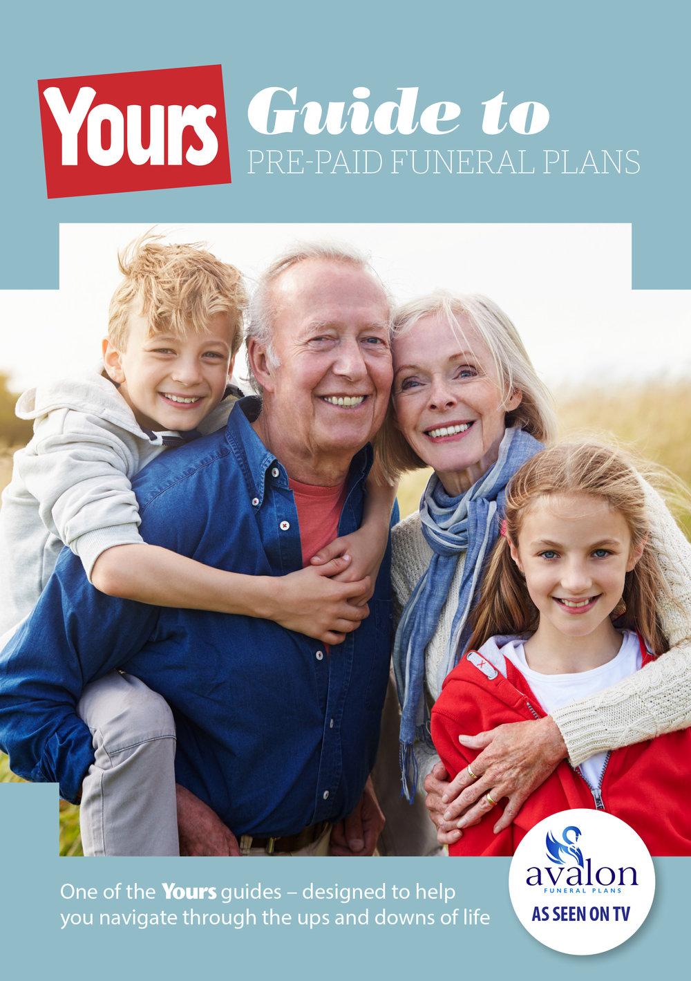 NEW Avalon Guide cover.jpg