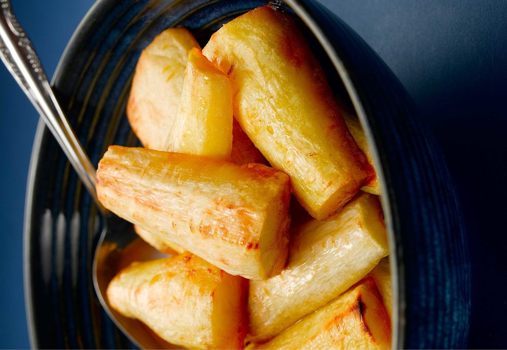 Crisp-n-Dry-Honey-glazed-roast-parsnips-HR[1].jpg