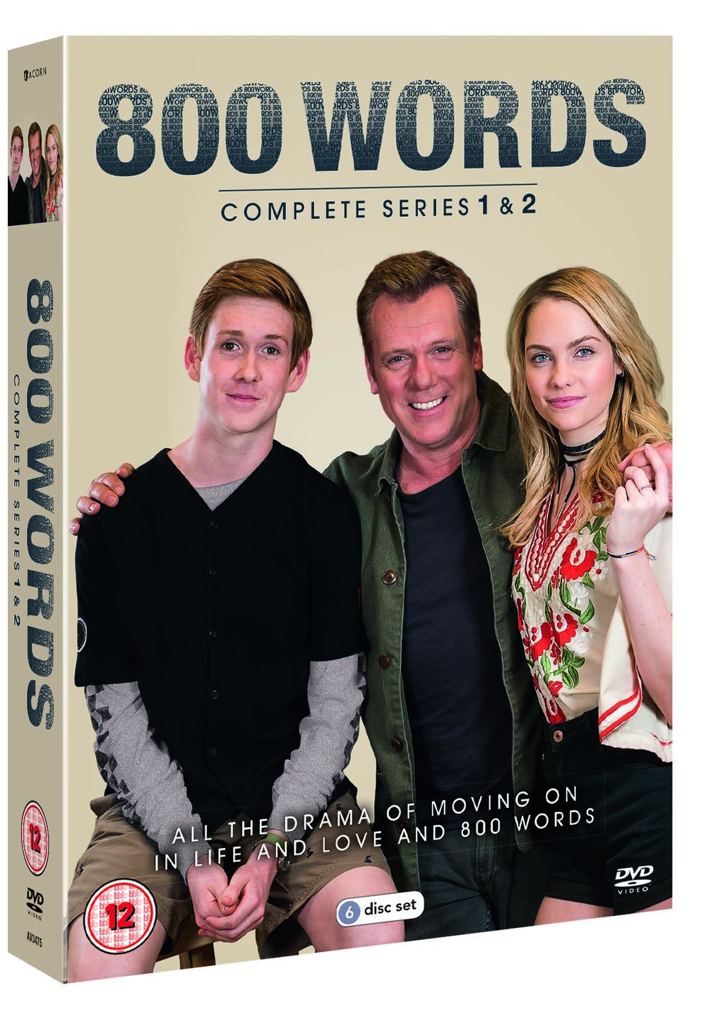 800_Words_DVD_Slipcase_Season_1and2_3D.jpg