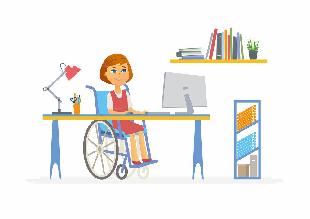 disabled-work.jpg