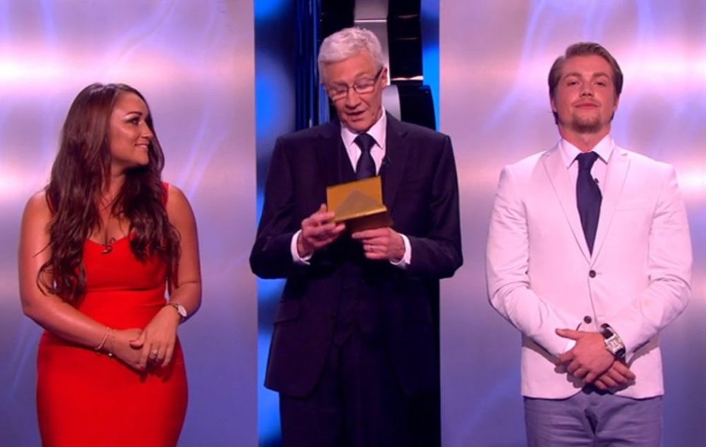blind-date-channel-5-paul-ogrady.jpg