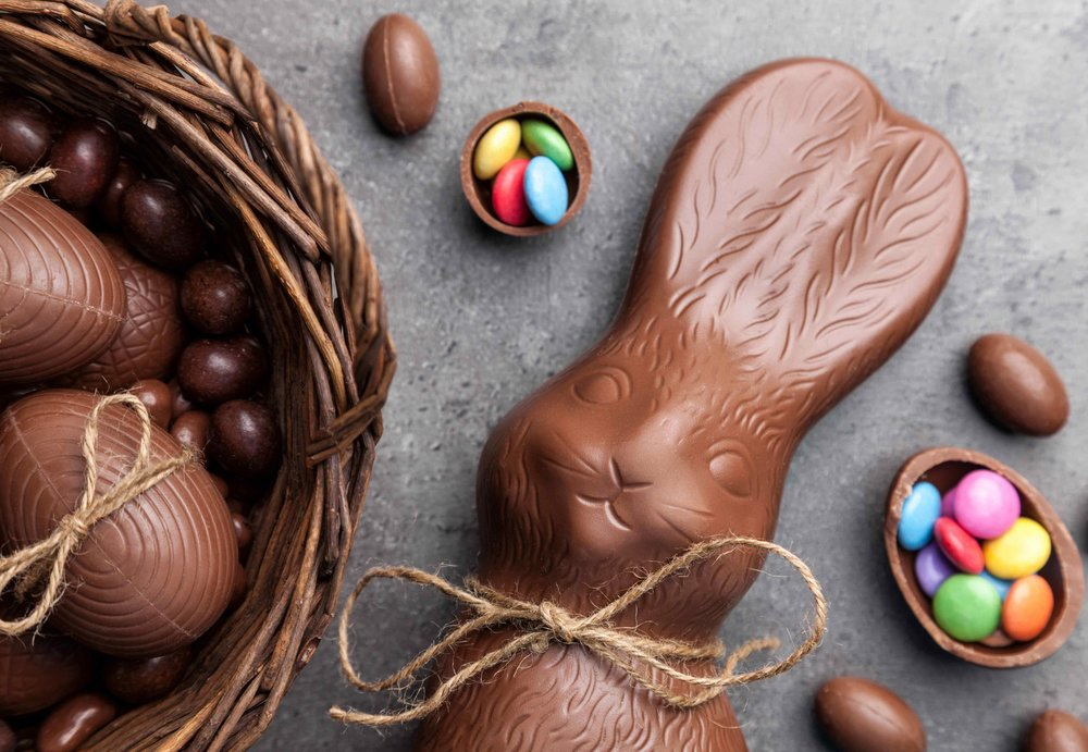Easter-chocolate.jpg
