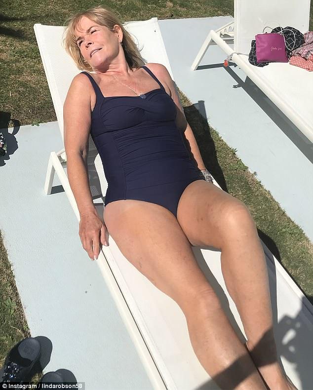 linda-robson-swimming-costume.jpg