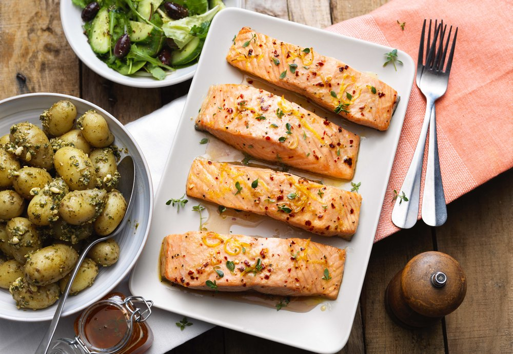 Rosé-Salmon-fillets-2.jpg