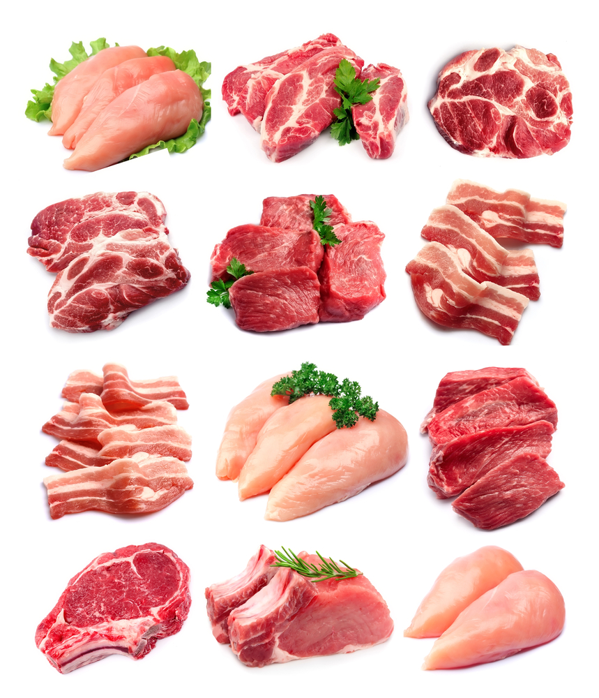 assorted-meat.jpg