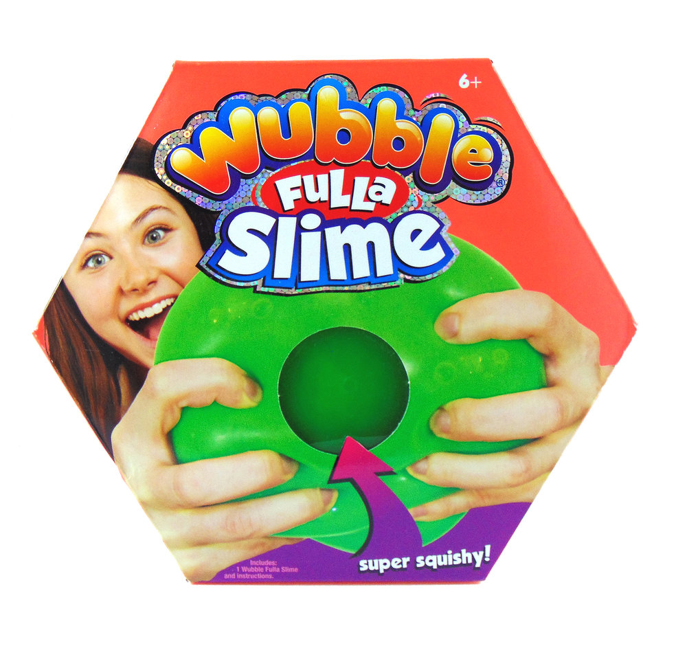 Wubble Fulla Slime.jpg