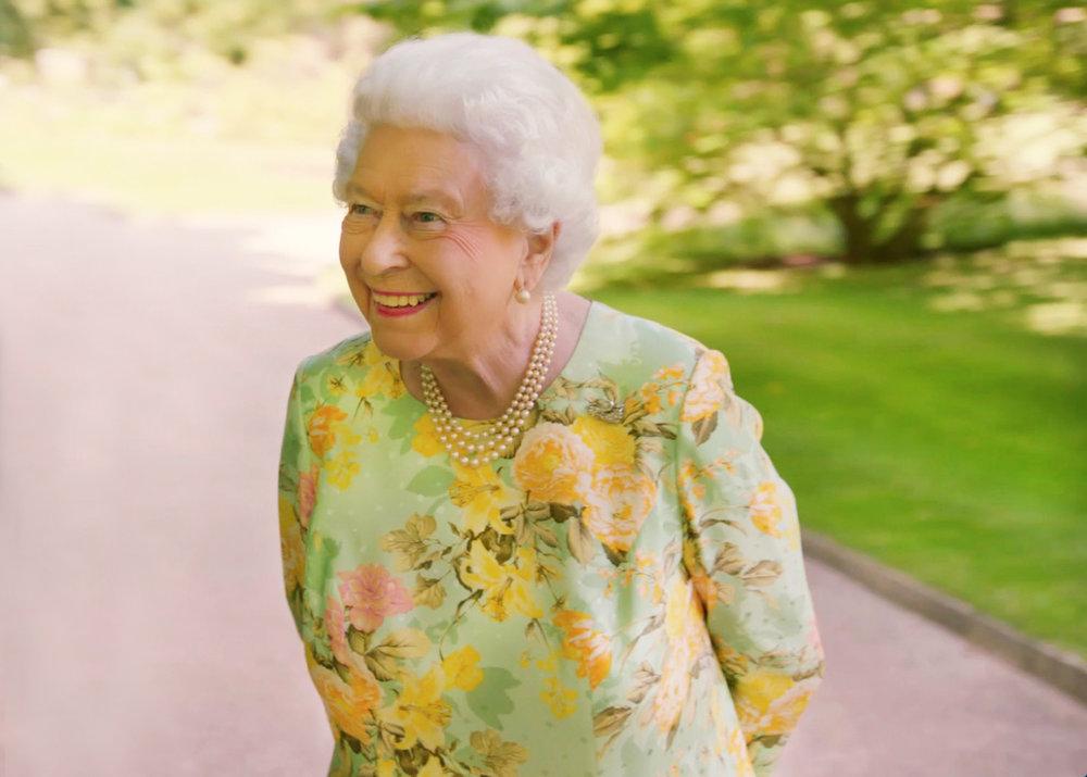 queen-elizabeth-garden.jpg