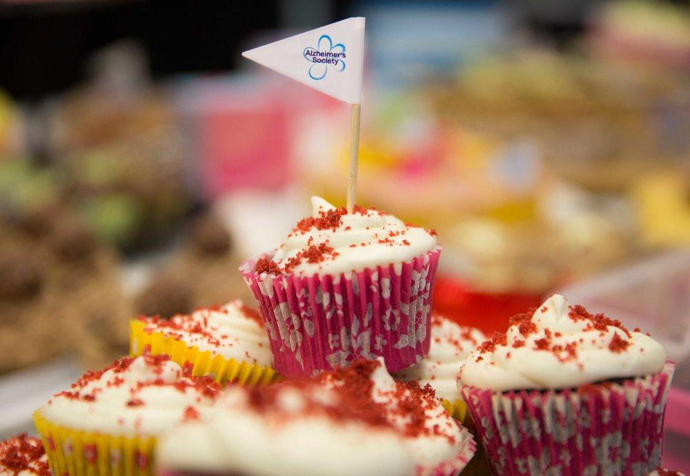 Cupcake-Day-image1.jpg