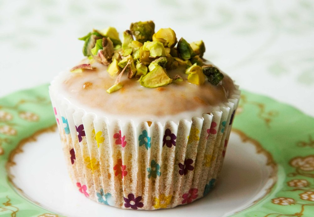 Vegan-lime-and-pistachio-cup-cake.jpg
