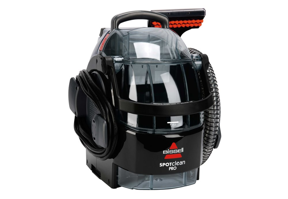 BISSELL-SpotClean-Pro-1558E_H2a.eps.r300.jpg