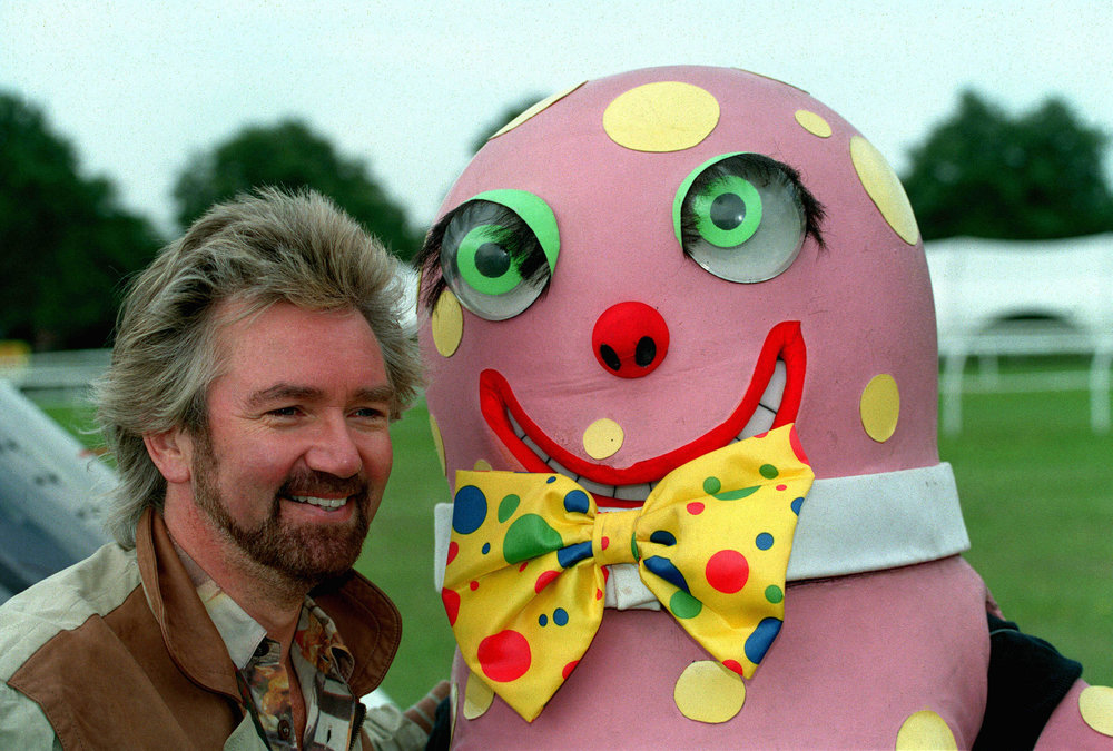 Noel-Edmonds-and-Mr-Blobby.jpg