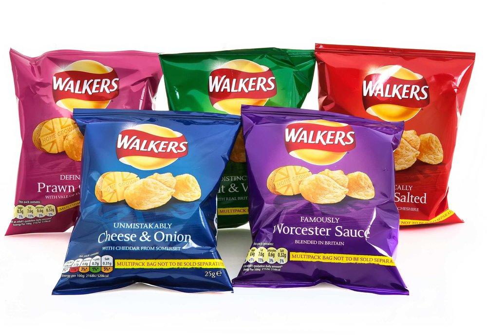Walkers.jpg