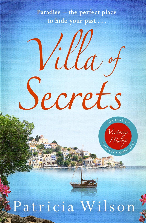 Villa of Secrets.jpg