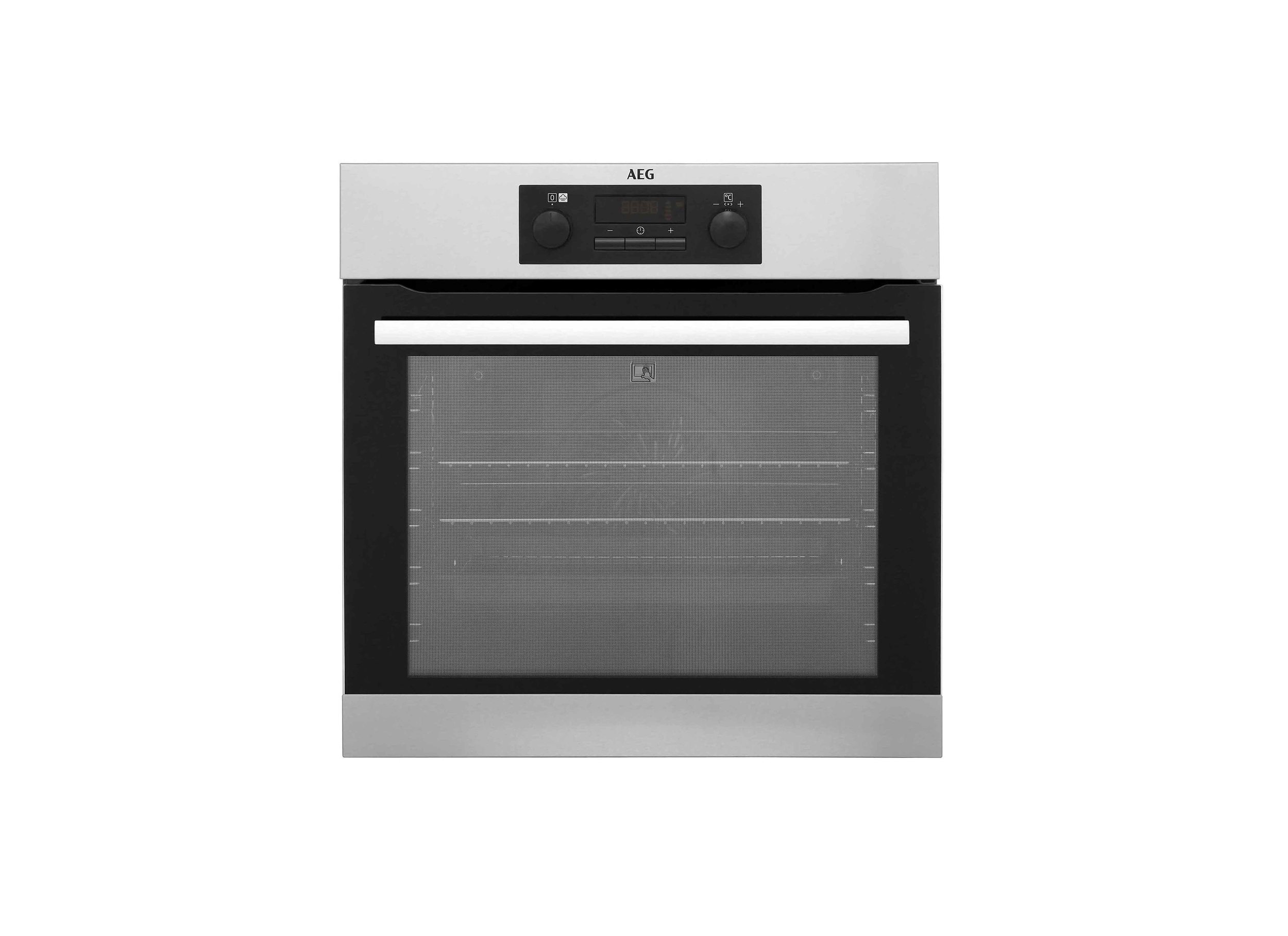 AEG Mastery BPS25102LM oven review — Yours