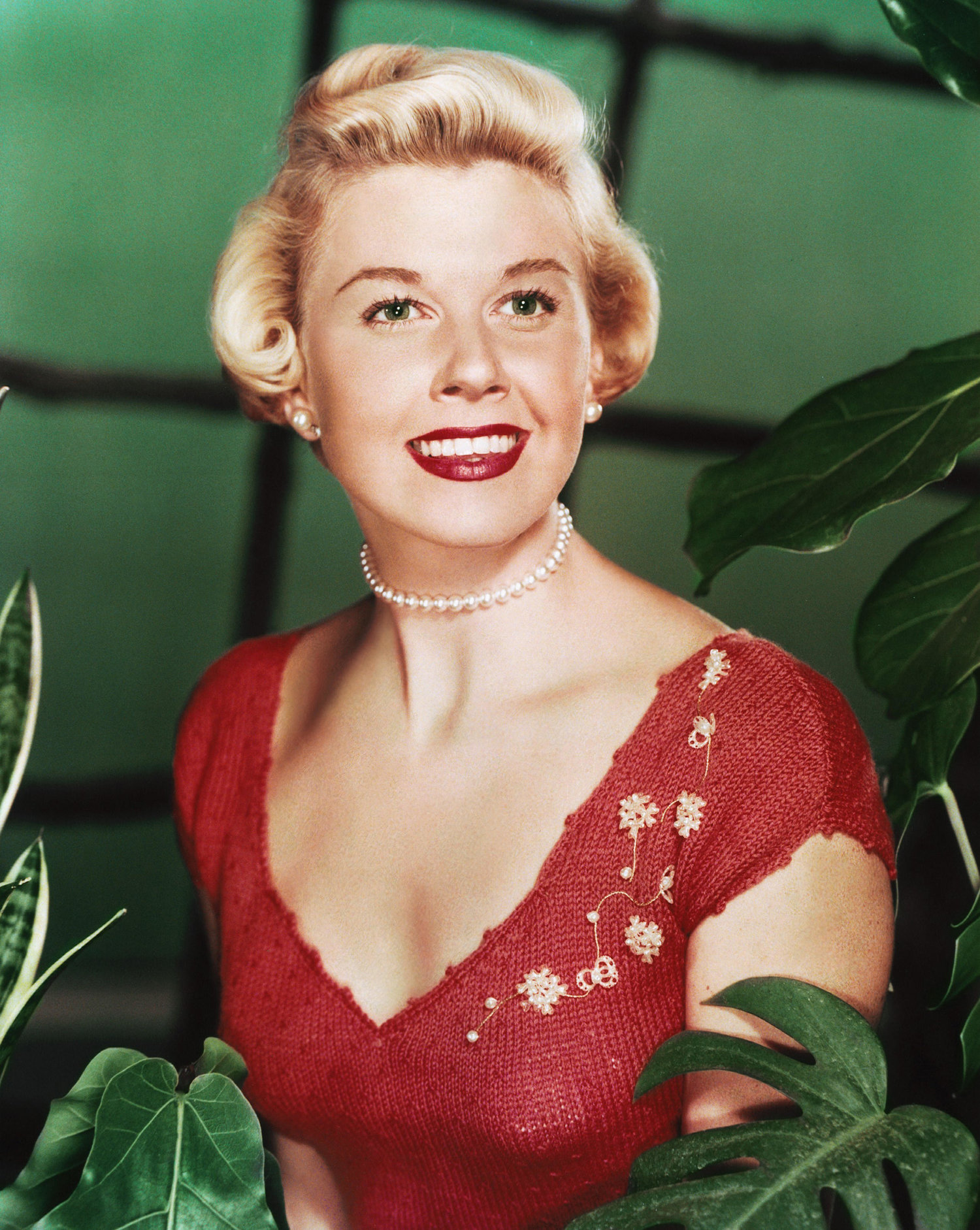 Doris-Day2.jpg