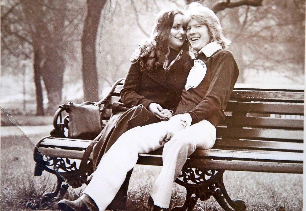 Kid-10_David-Jensen-and-Gudrun-1975.jpg