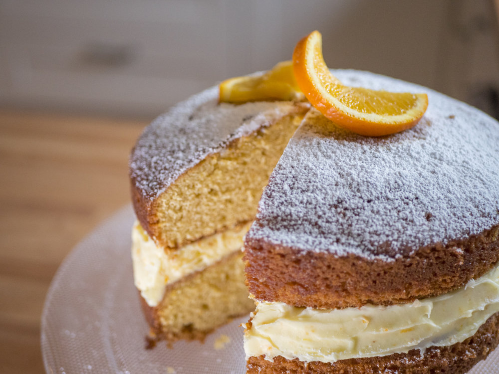 Orange Layer Cake.jpg