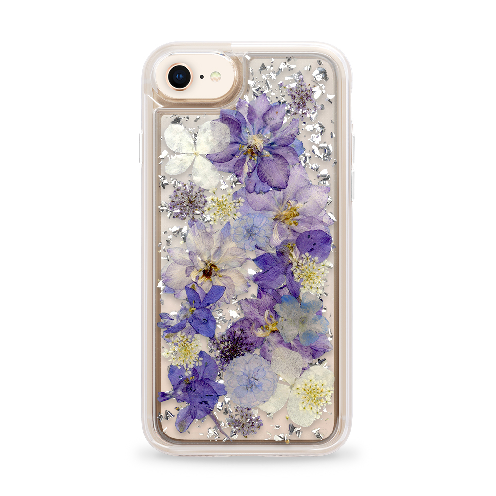 Casetify Flower blue.jpg
