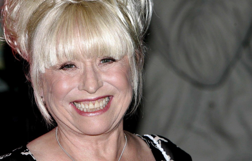 Barbara-Windsor.jpg