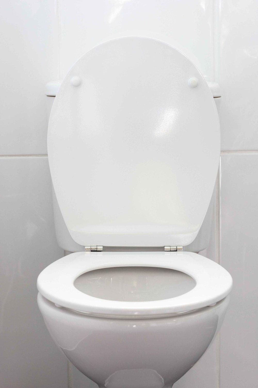 public-toilet-hand-dryers.jpg