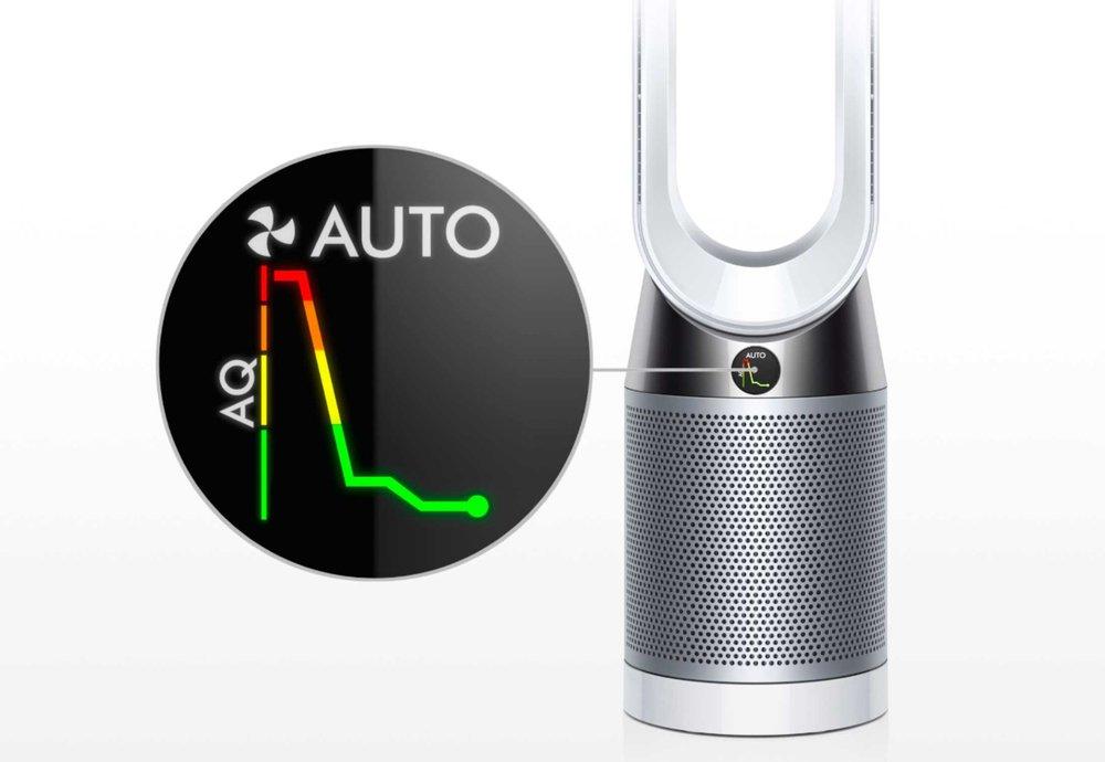 Dyson-Pure-Cool-TP04-Air-Purifier.jpg