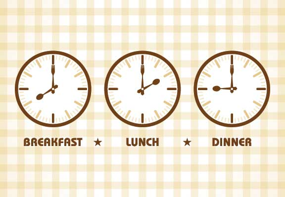 Mealtimes-.jpg
