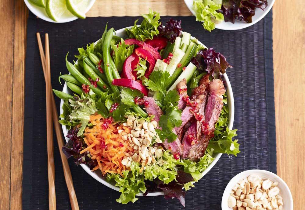 beef-salad.jpg