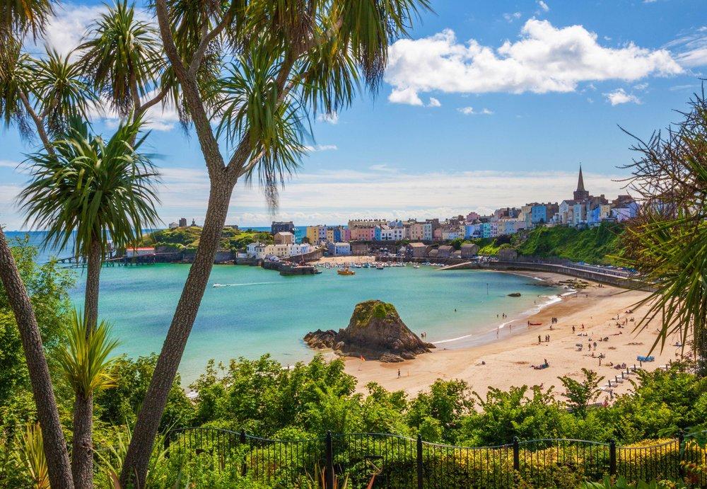 Tenby,-Wales.jpg