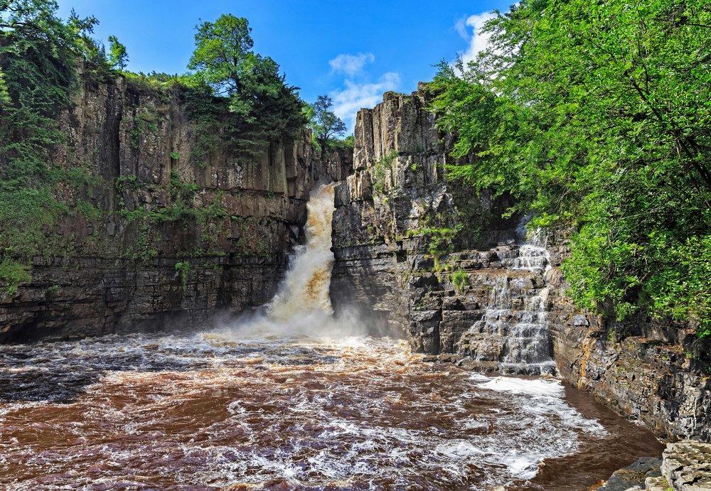 High-Force-Falls,-Country-Durham.jpg