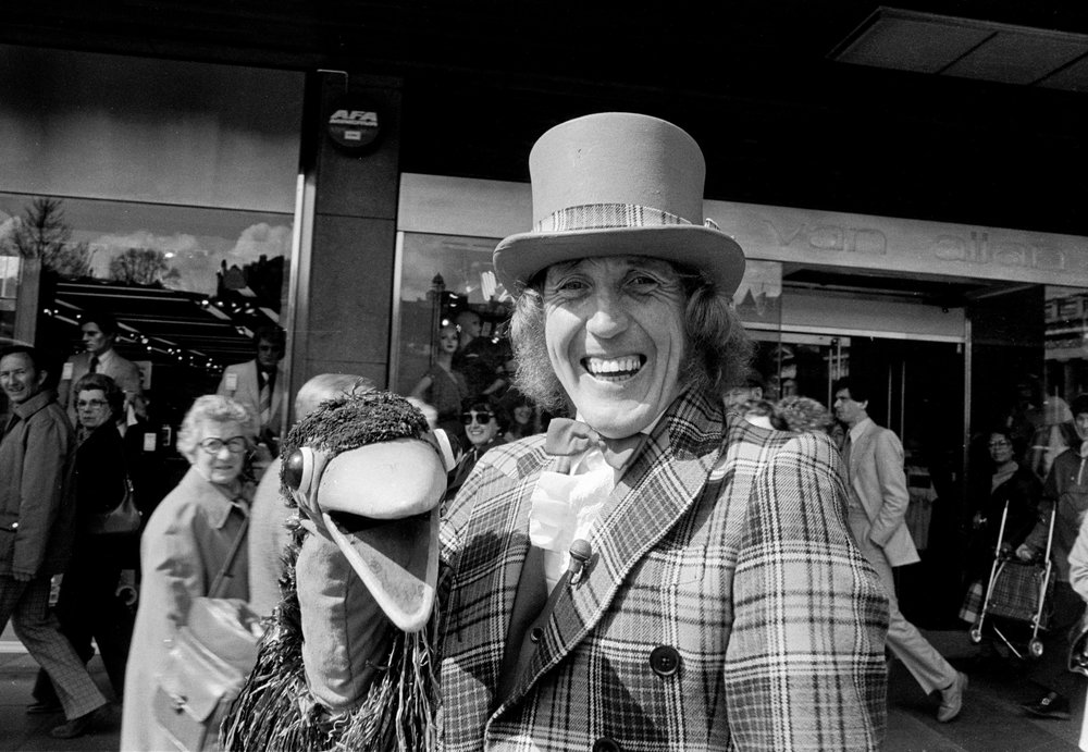 Rod-Hull-Emu.jpg